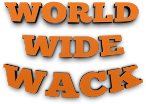 world wide wack logo